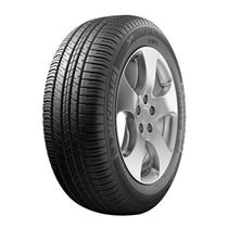 Pneu Michelin Aro 14 165/70R14 Energy XM1 81T