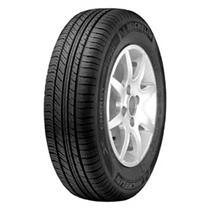 Pneu Michelin Aro 14 175/70R14 Energy XM1 88T