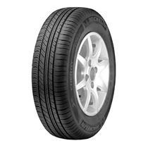 Pneu Michelin Aro 14 185/70R14 Energy XM1+ 88H