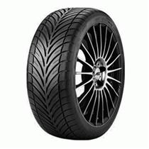 Pneu BF Goodrich Aro 15 195/50R15 G-Force Profiler 82V