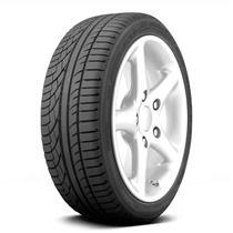 Pneu Michelin Aro 15 205/60R15 Pilot Primacy 91H