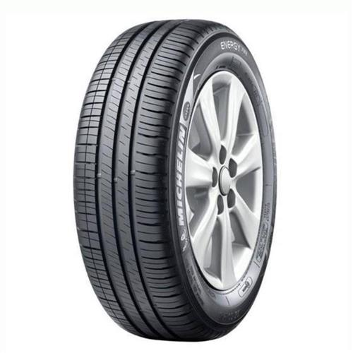 Pneu Michelin Aro 15 205/60R15 91H Energy XM2