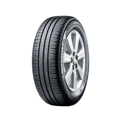 Pneu Michelin Aro 15 205/65R15 XM2 MI 94V