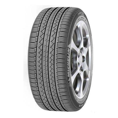 Pneu Michelin Aro 15 205/70R15 Latitude Tour HP 96H