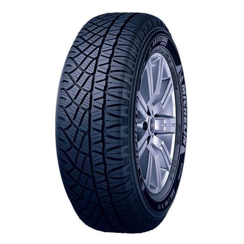 Pneu Michelin Aro 15 205/70R15 Latitude Cross MI 100H
