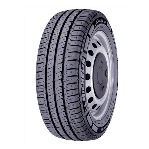 Pneu Michelin Aro 15 215/70R15 Agilis 109/107S
