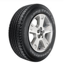 Pneu BF Goodrich Aro 15 31X10,50R15 Long Trail T/A 109R