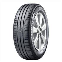 Pneu Michelin Aro 16 195/55R16 Energy Saver 87H original Peugeot 208