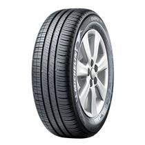 Pneu Michelin Aro 16 195/55R16 Energy XM2 GRNX 87H