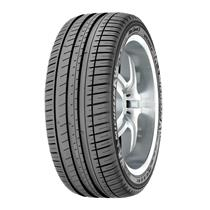 Pneu Michelin Aro 16 205/50R16 Pilot Sport 3 MI 87V