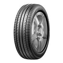 Pneu Michelin Aro 16 205/55R16 Pilot Exalto PE2 91V