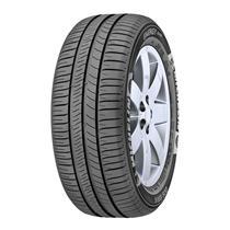 Pneu Michelin Aro 16 205/55R16 Energy Saver GRNX MI 91H
