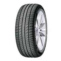 Pneu Michelin Aro 16 205/55R16 Primacy HP ZP Run Flat 91W