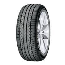 Pneu Michelin Aro 16 205/55R16 Primacy HP ZP Run Flat 91W