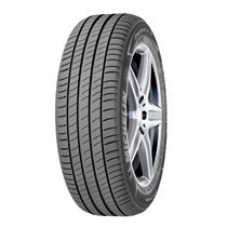 Pneu Michelin Aro 16 205/60R16 Primacy 3 96W