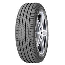 Pneu Michelin Aro 16 205/60R16 Primacy 3 Extra Load TL 96V