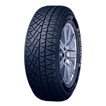 Pneu Michelin Aro 16 205/80R16 Latitude Cross MI 104T