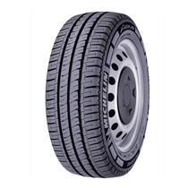 Pneu Michelin Aro 16 225/75R16 Agilis + 118/116R - 8 Lonas pneu Nova Sprinter e Iveco Daily
