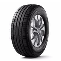 Pneu Michelin Aro 16 235/60R16 Primacy SUV 100H