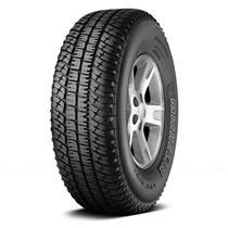 Pneu Michelin Aro 16 245/70R16 LTX A/T2 TL 106S