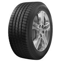 Pneu Michelin Aro 16 245/70R16 X LT A/S ORWL 107T