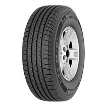 Pneu Michelin Aro 16 255/70R16 LTX M/S 2 ORWL 109T