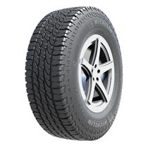Pneu Michelin Aro 16 255/70R16 LTX Force 111T