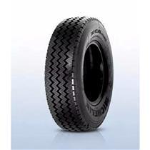 Pneu Michelin Aro 16 750R16 XCA Plus TL 121/119L