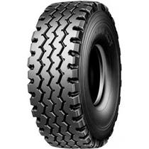 Pneu Michelin Aro 16 750R16 XZE2 122/121L