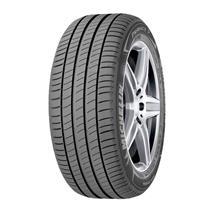 Pneu Michelin Aro 17 205/50R17 Primacy HP Extra Load 93V