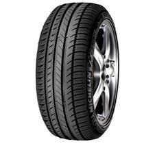 Pneu Michelin aro 17 215/45R17 Pilot Preceda 91V
