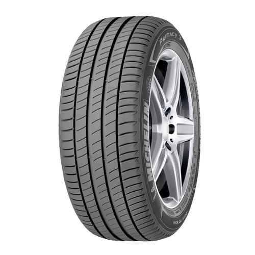 Pneu Michelin Aro 17 215/55R17 Primacy 3 94V original Honda HRV