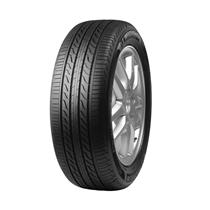 Pneu Michelin Aro 17 215/55R17 Primacy LC D TL 91V - Original Nissan Altima