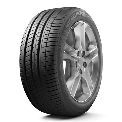 Pneu Michelin Aro 17 225/45R17 Pilot Sport 3 GRNX MI 91Y