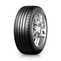 Pneu Michelin Aro 17 235/45R17 Pilot Sport 2 94Y