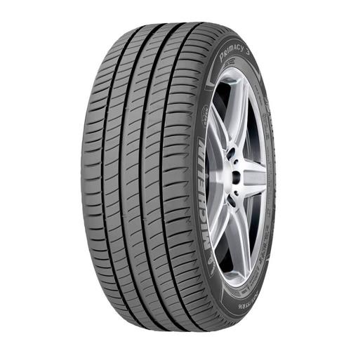 Pneu Michelin Aro 17 235/45R17 Primacy 3 97W