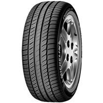 Pneu Michelin Aro 17 235/55R17 Primacy HP 99W