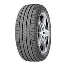 Pneu Michelin Aro 17 235/55R17 Primacy 3 99V