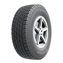 Pneu Michelin Aro 17 245/65R17 LTX Force Extra Load 111T