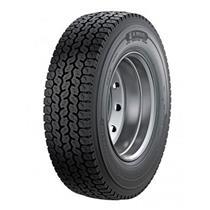 Pneu Michelin Aro 17,5 215/75R17,5 XDE2 TL 126/124M