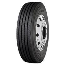 Pneu Michelin Aro 17,5 215/75R17,5 XZE2 TL 126/124M