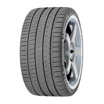Pneu Michelin Aro 18 215/40R18 Pilot Super Sport 89Y