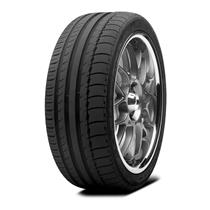 Pneu Michelin Aro 18 225/40R18 Pilot Sport PS2 92Y original BMW Serie 3 (dianteiro)