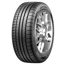 Pneu Michelin Aro 18 225/40R18 Pilot Sport PS2 ZP Run Flat 88Y