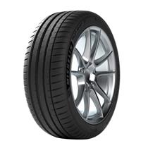 Pneu Michelin Aro 18 225/45R18 Extra Load Pilot Sport 4 TL 95Y
