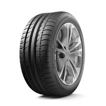 Pneu Michelin Aro 18 235/40R18 Pilot Sport PS2 91Y