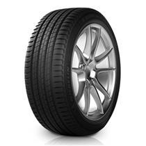 Pneu Michelin Aro 18 235/55R18 Latitude Sport 3 100V