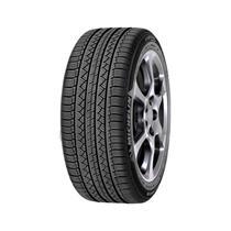 Pneu Michelin Aro 18 245/60R18 Latitude Tour HP 104H