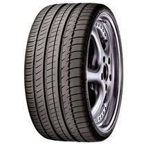 Pneu Michelin Aro 18 255/35R18 Pilot Sport ZP Run Flat 90Y