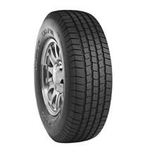 Pneu Michelin Aro 18 275/65R18 LTX M/S 123/120R